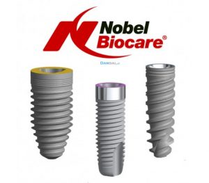 -nobel-biocare