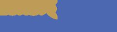 | Fogorvosi és szájsebészeti rendelő, Mosonmagyaróvár