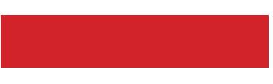 ortho-logo