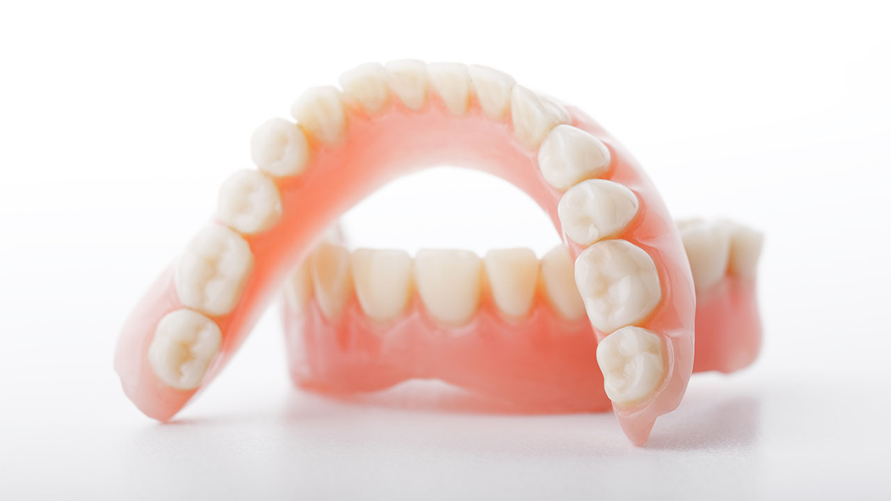 fogpótlás, fogászat, fogorvos, mosonmagyaróvár