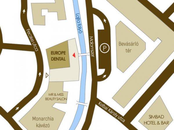 maps_hu