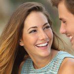 fogfehérítés, Esztétikai fogászat, fogfehérítés, fogékszer, fogászat, fogorvos, Mosonmagyaróvár, szájsebészet, magánrendelés