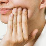 foghúzás, Mikor kell kihúzni a fogat