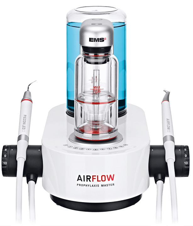 airflow-kezels-a-europe-dental-fogszaton